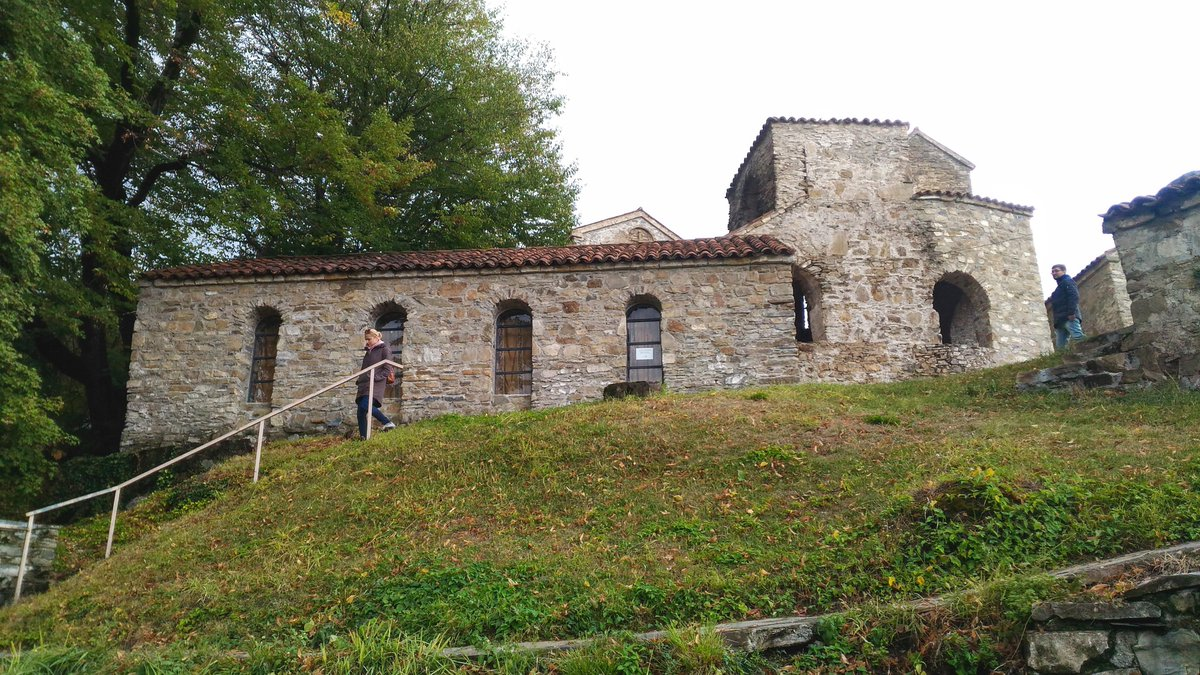 крестьянские дома в кахетии фотографии того также доступны
