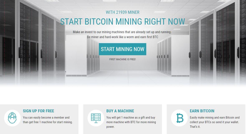 A legjobb hardver a Bitcoin bányászathoz🥇 A rendelkezésre álló legjobb hardver 2020-ban