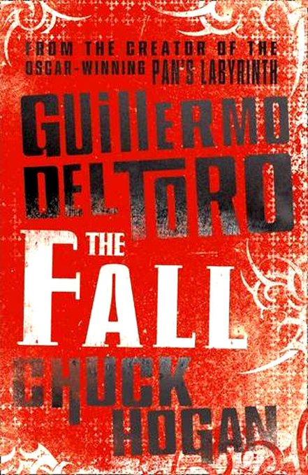 Happy birthday, Guillermo del Toro: