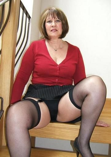 dating sites for middle aged chubby women Lots of men in their 40s are active in online dating, but none of them seem to want a woman born in where are all the middle-aged for more as a fat.