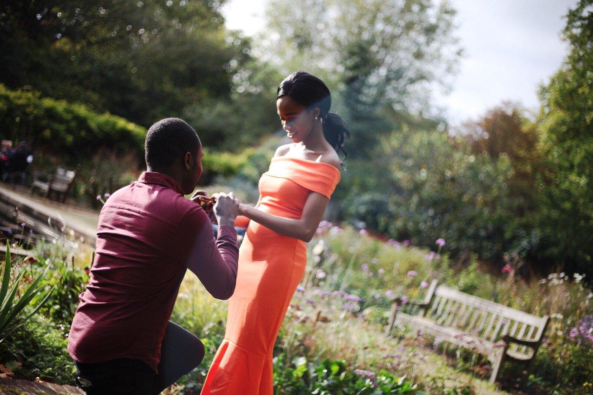 @dj_tomiwa ... I said YES