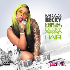 #Hit #New #Music #NowPlaying becky feat big bank - thug by Bad Azz Becky Listen Now Via  http:// streema.com/radios/play/10 7880 &nbsp; … <br>http://pic.twitter.com/hHFCU3KMpC