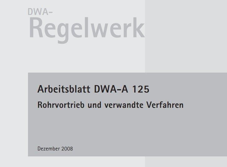 DWA on Twitter: \