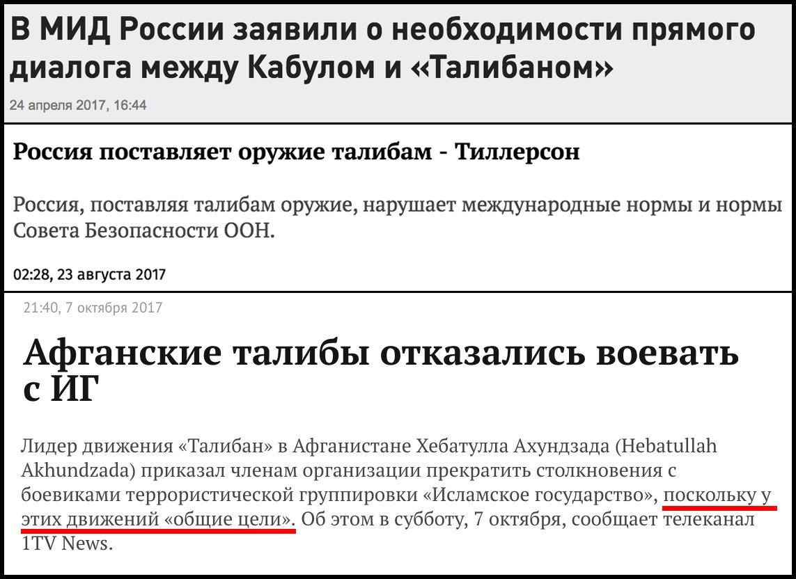 """Решить конфликт на Донбассе только силами стран-участниц """"нормандского формата"""" невозможно, - Песков - Цензор.НЕТ 774"""