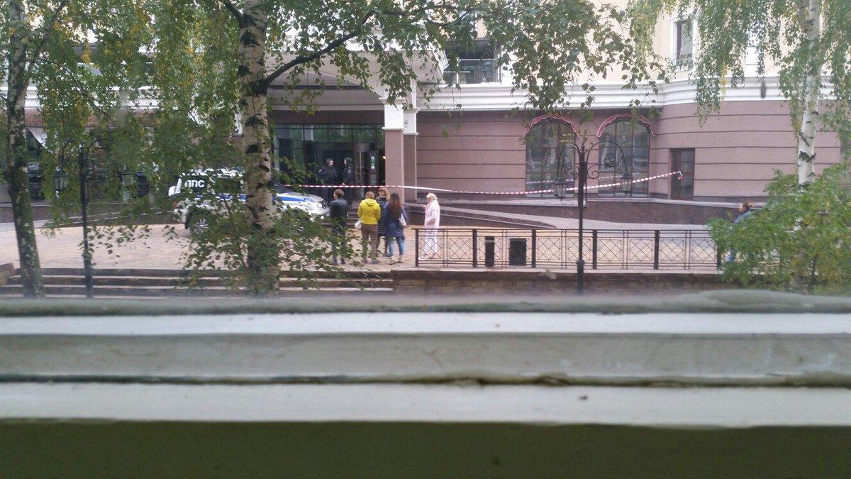 Автовокзал междуреченск расписание автобусов