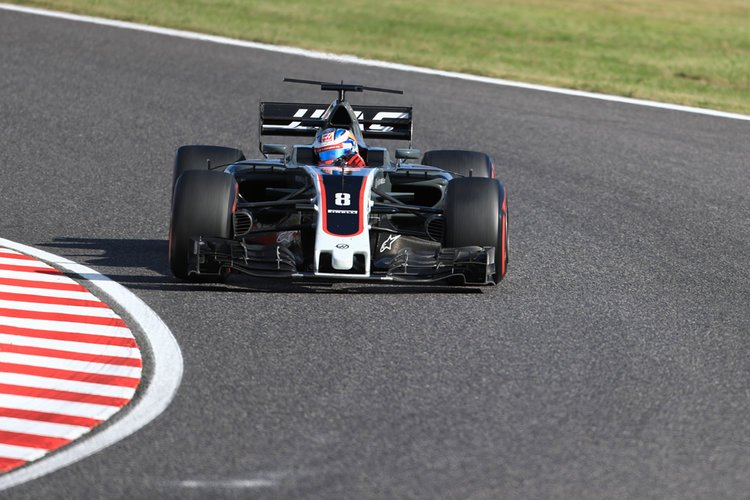 I had much more pace in the car, but could not show it – Romain Grosjean -  https://www. thecheckeredflag.co.uk/2017/10/i-had- much-more-pace-in-the-car-but-could-not-show-it-romain-grosjean/ &nbsp; …  #Grosjean #Haa...<br>http://pic.twitter.com/XdfKA4Ph8g