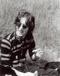 Happy Birthday John Lennon, you\re one of the reasons this blog is around  Thankyou.