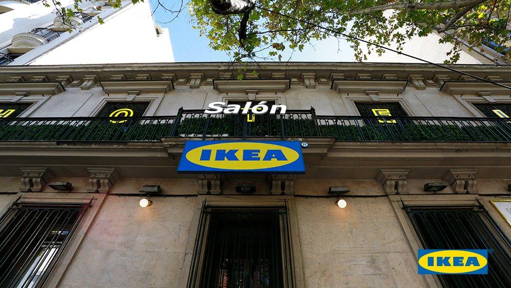 Ikea España على تويتر Claro Que Sí Se Llaman Silkeborg Son