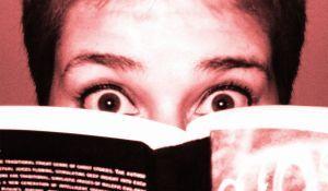 pdf Psihologija burze
