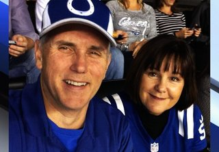 The price tag for Pence's trip to Indianapolis #MikePence #Pence #Colts https://t.co/GQ6tOTjB9v