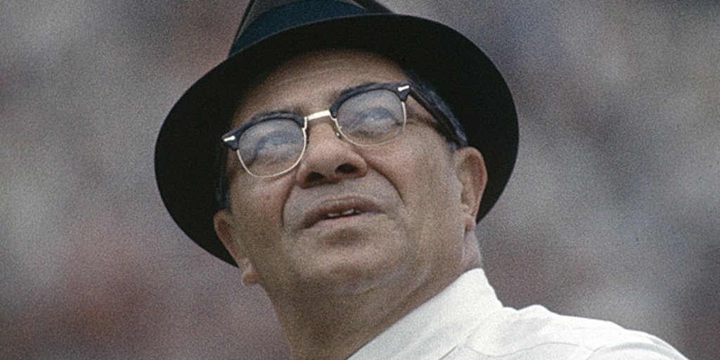 Perfection is not attainable, but if we chase perfection we can catch excellence. #VinceLombardi #PackersNation #NFL<br>http://pic.twitter.com/0V6Z6vUVzt