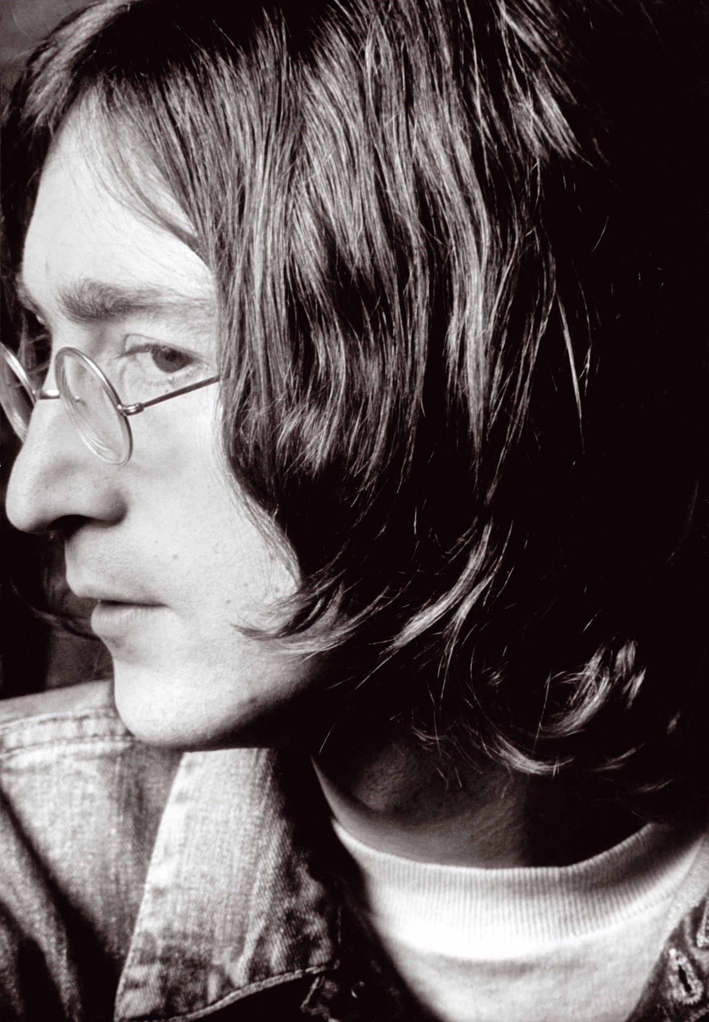 Happy Birthday, John. https://t.co/w47g796EkE