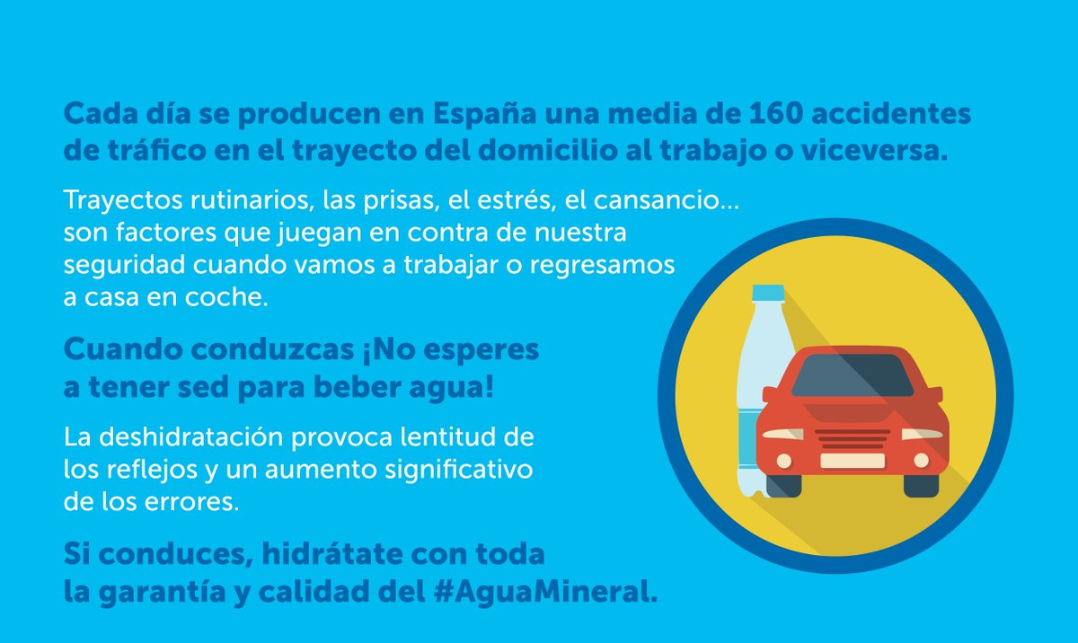 e01623ebe Aguas Minerales on Twitter: