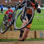 Awesome 3rd place by TORQ Performance MTB Team rider @jclay00 at the 1st #NationalTrophy round this weekend #TORQFuelled