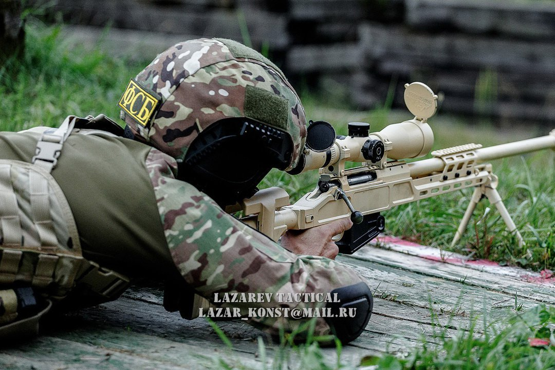 Russian Spetsnaz Forces Thread - Page 3 DLsP_1QW0AE1kXk