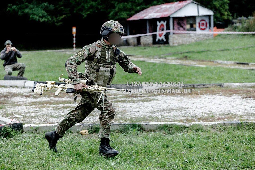 Russian Spetsnaz Forces Thread - Page 3 DLsP_1XXkAUcM8E