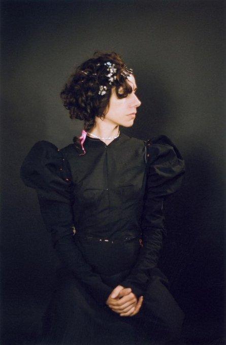 Happy birthday  , PJ Harvey  Broken Homes PJ Harvey / Tricky