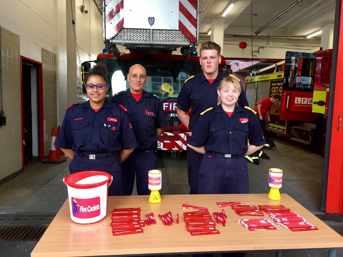 A group of @LFBFireCadets is heading to #Nepal tomorrow to help build a school. There&#39;s still time to sponsor them.  http:// bit.ly/2veYsJT  &nbsp;  <br>http://pic.twitter.com/urB0PBQjCr