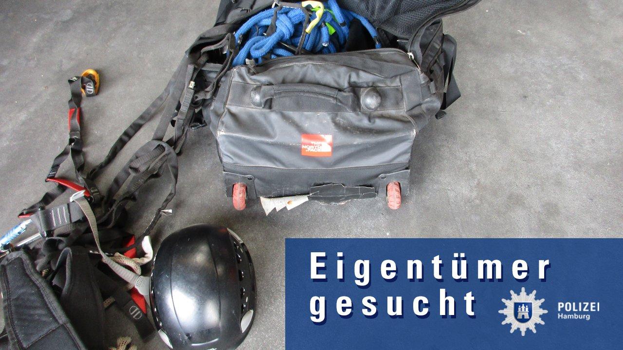 Kletterausrüstung Hamburg Kaufen : Outdoor in hamburg bekleidung und ausrüstung trekking könig gmbh