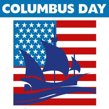 Happy Columbus Day! https://t.co/xhdk0oK...