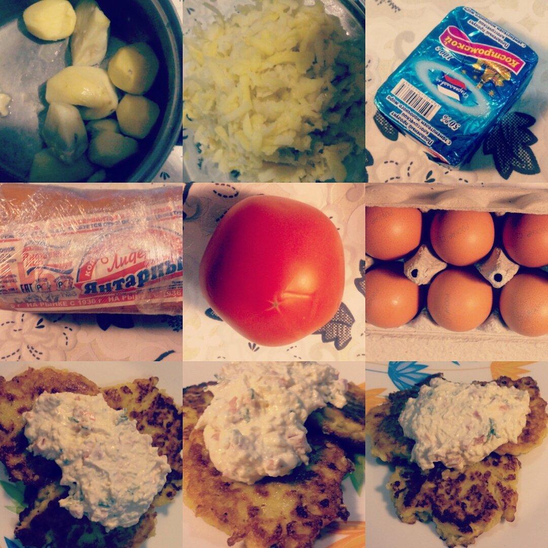 Вкусные и простые рецепты быстрые
