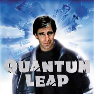 Happy birthday Scott bakula