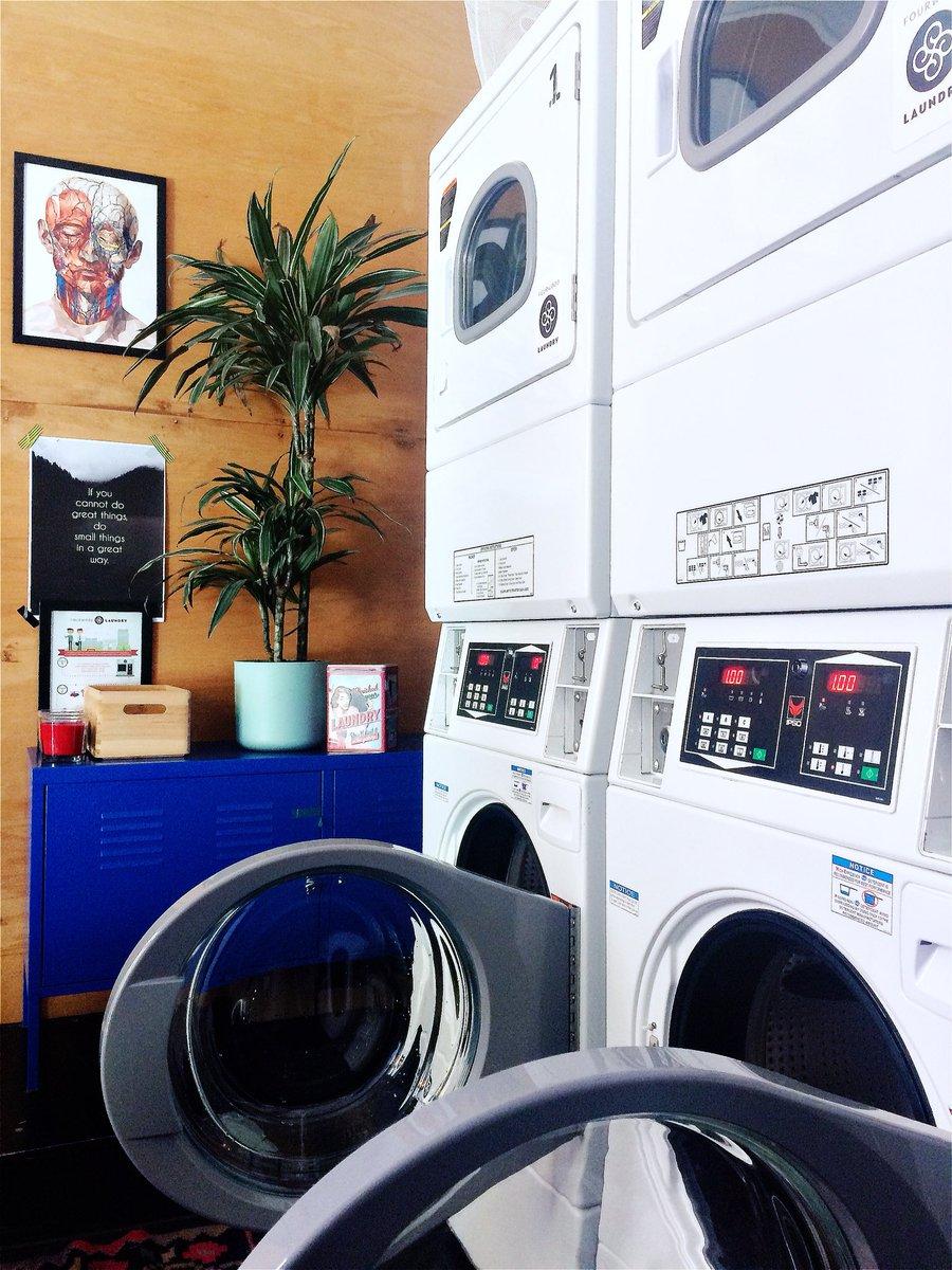 WeLoveLaundry #health #med #md #healthcare #medicina #dr #doctor #blogger #fourwoodlaundry #art #print #anatomy #medlife #laundry #wash<br>http://pic.twitter.com/Xz31clKAqh