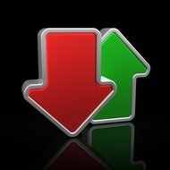 Стратегия - скальпинг на бинарных опционах