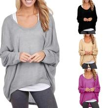 Which sweater do you like best? View the entire collection @  http:// peachsocialshop.com  &nbsp;   #OnlineShopping #WomensClothing #Style #Boutique #Shop<br>http://pic.twitter.com/eNtJ95IxnF