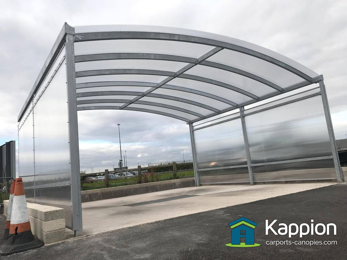 Kappion Canopies & Kappion Canopies (@KappionCanopies) | Twitter