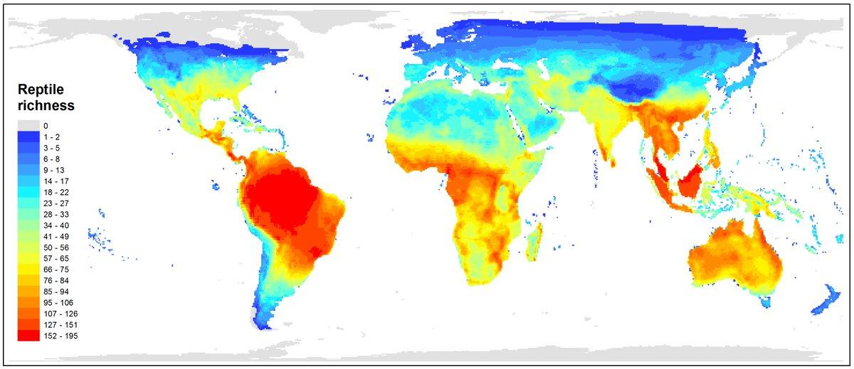 image4_challenge_dataset.png