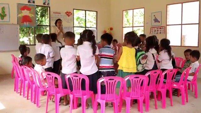 GPE's photo on Education