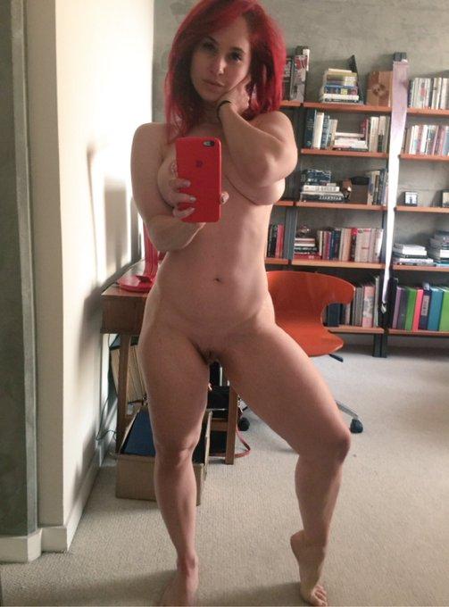 nude Andrea rosu