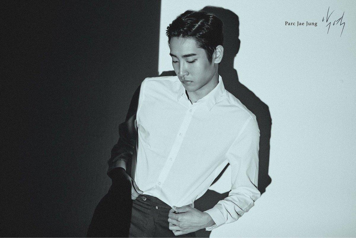 13일(금), 박재정 새 앨범 '악역' 발매 예정 | 인스티즈