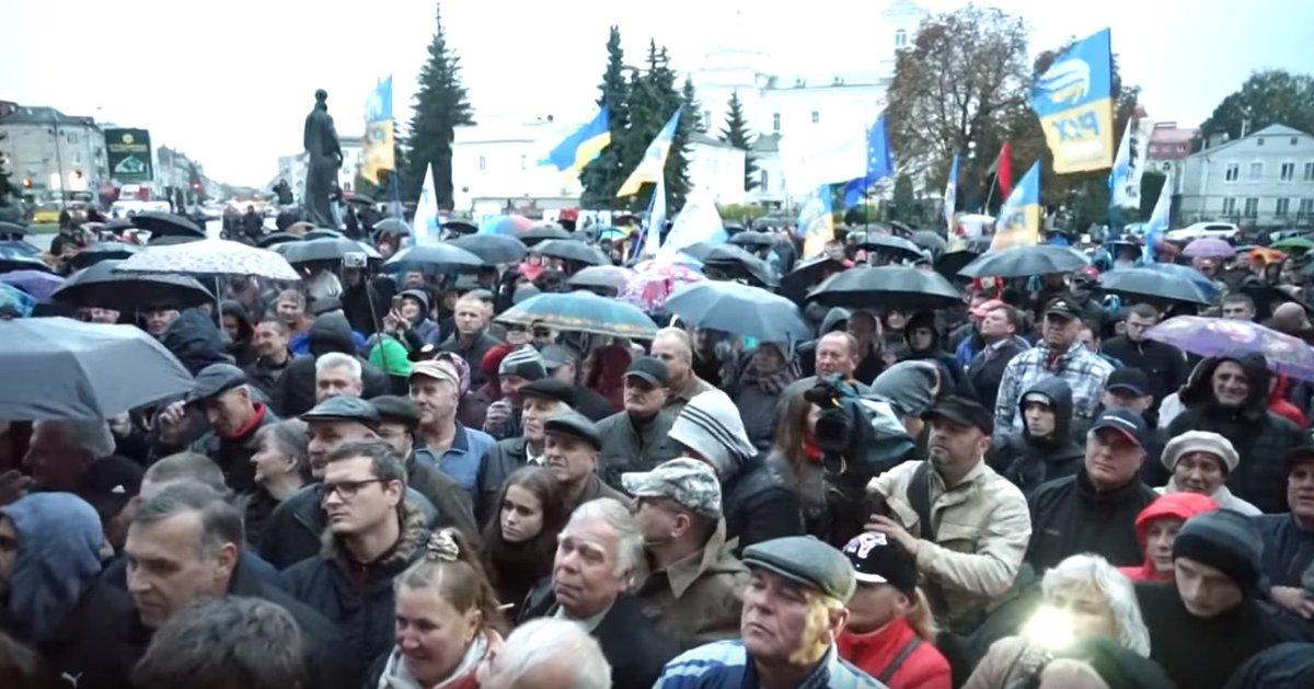"""""""Мы идем согласно регламенту"""", - в БПП исключают задержки в голосовании во втором чтении закона о восстановлении суверенитета над Донбассом - Цензор.НЕТ 5249"""