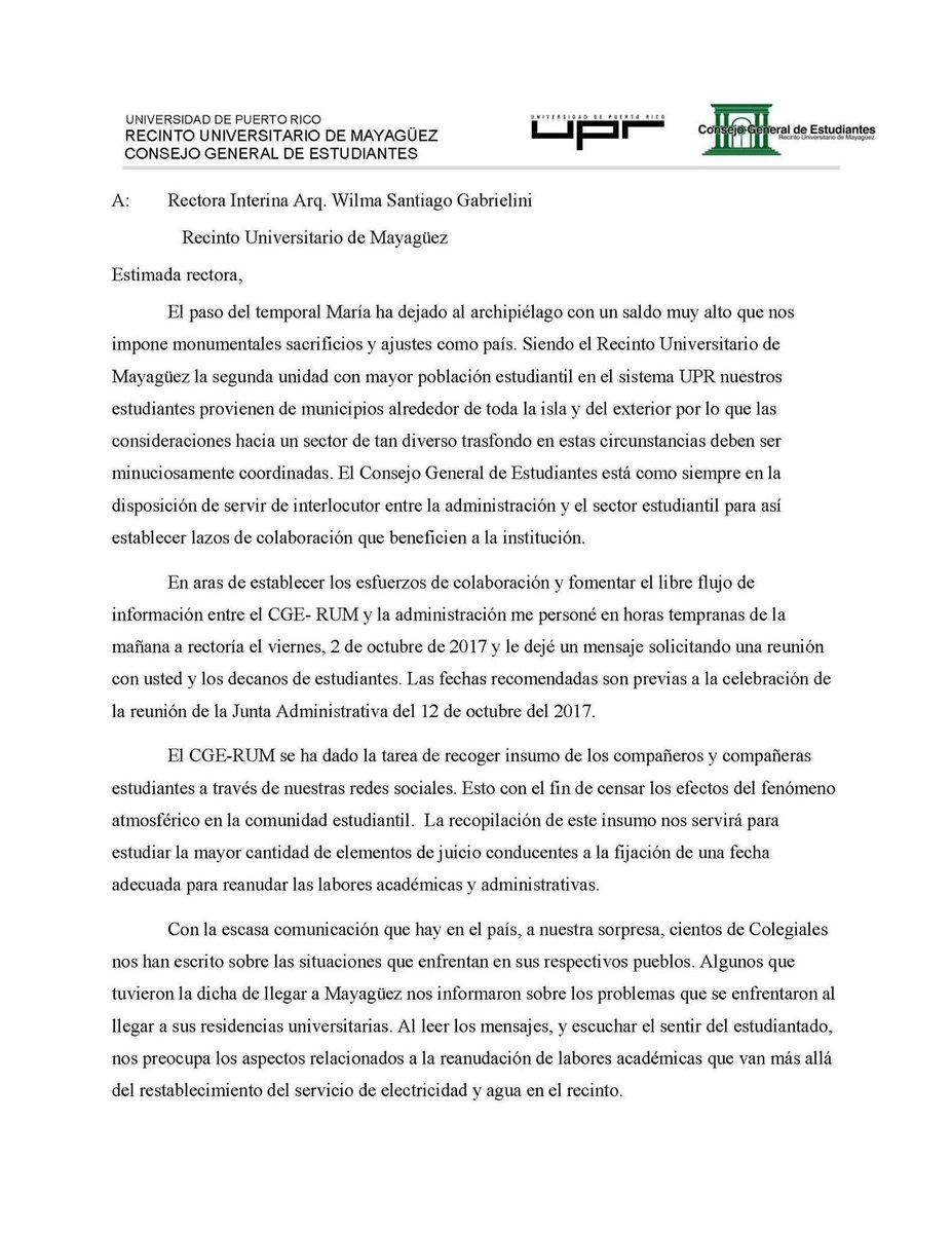 Increíble Elementos Importantes De Reanudar Friso - Colección De ...