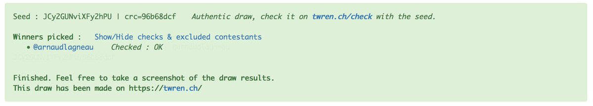 🎉 🎉 GIVEAWAY IS OVER 🎉 🎉   GZ @arnaudlagneau by winning amazing AK-47 | Neon Revolution FN!!  ❤ Harambe is waiting suggestions for next GA!
