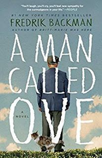 Reviews a man called ove ny times
