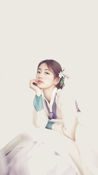 Bae Suzy happy birthday       I will always be your fan.Thank you for your born.