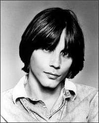 Happy birthday to super songwriter Jackson Browne.
