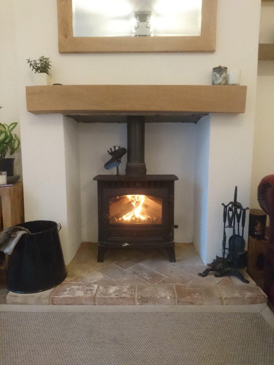 city stove installs citystove twitter