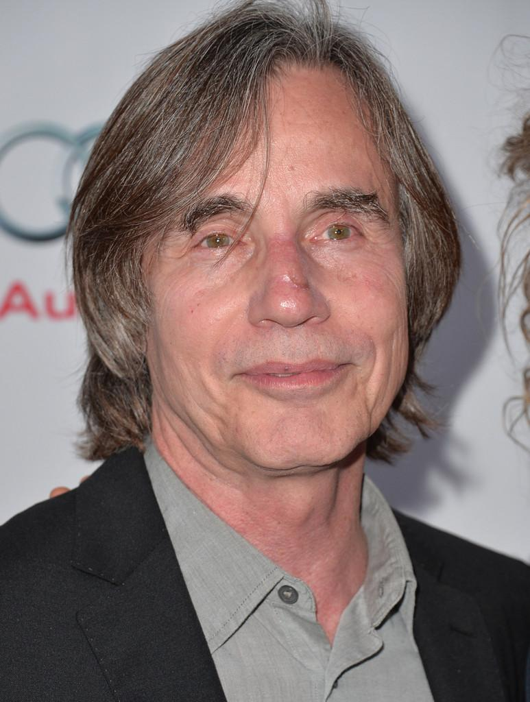 HAPPY 69th  BIRTHDAY Jackson Browne  Running on Empty