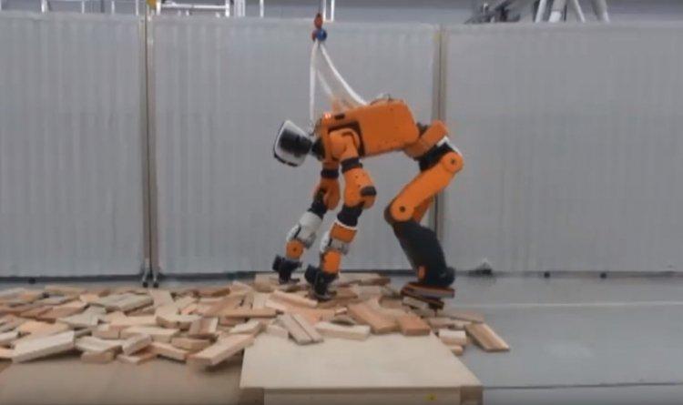Г ище — робот для бинарных опционов скачать