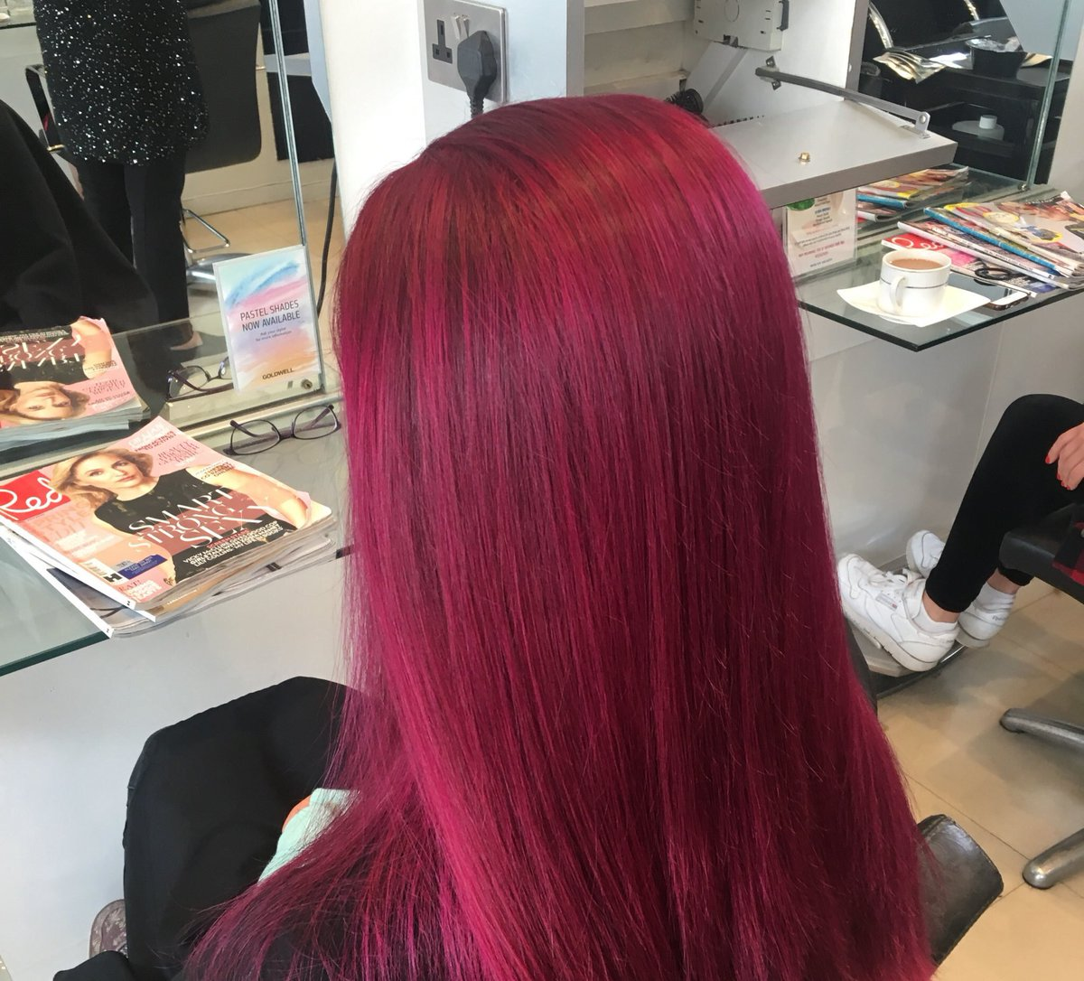 Image result for beetroot for hair