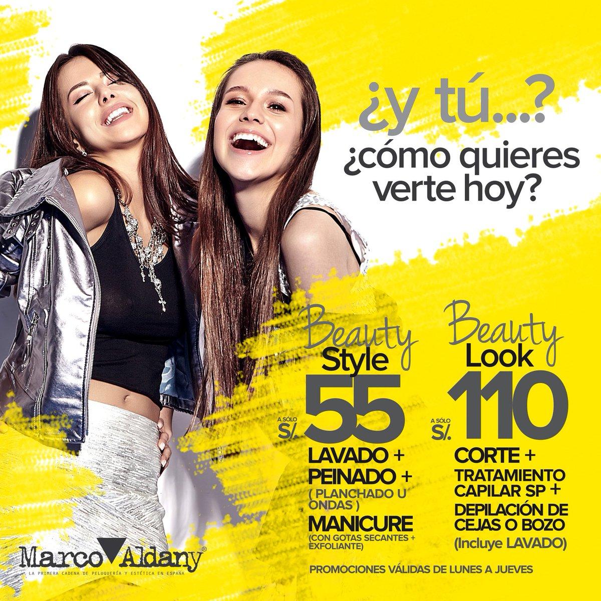 Marco Aldany Perú (@MarcoAldanyPeru) | Twitter