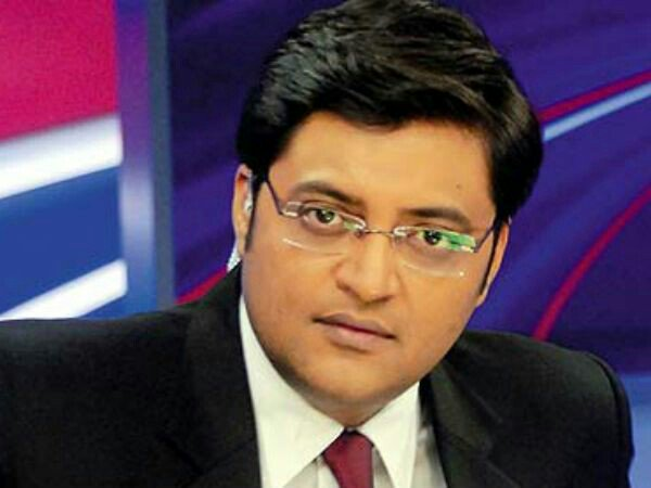 9th Oct Celebs Birthday Today STARS STARDOM Happy Birthday to Arnab Goswami!!!