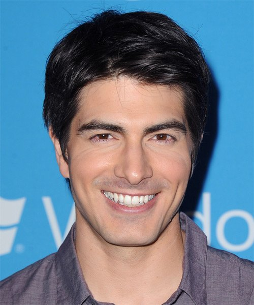 Happy Birthday Brandon Routh