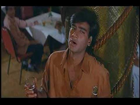 new hindi movie full download 2017