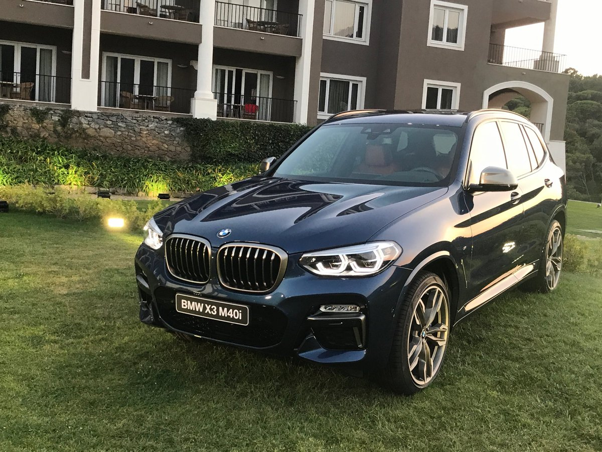 2018 bmw x3 g01 official thread all the information wallpapers and videos you want page 12. Black Bedroom Furniture Sets. Home Design Ideas