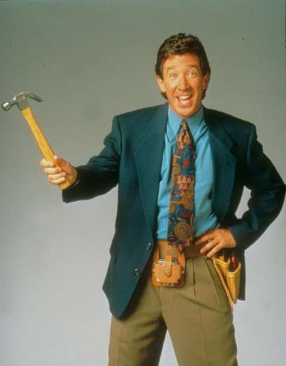 IT&#39;S THAT TIME AGAIN  Episode 3 of the DRUNKEN OUTRAGE podcast is out now!  https:// goo.gl/w8YFay  &nbsp;   #podcast #drunk #outrage #timallen #UAH<br>http://pic.twitter.com/biVbAjzyeg